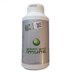 Wellstar-green-gold-imune-alga-imune.bio