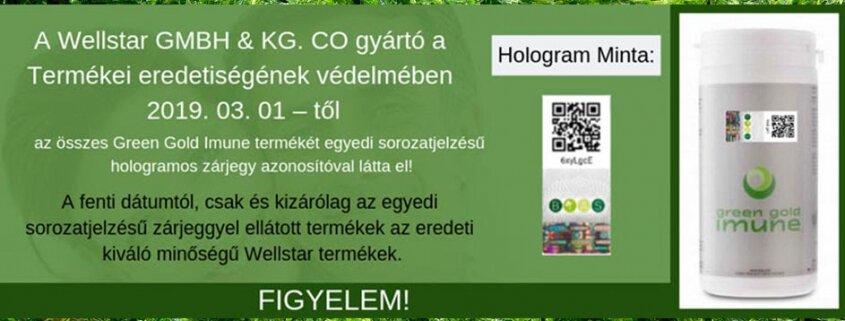 imune-hologram-imune-bio