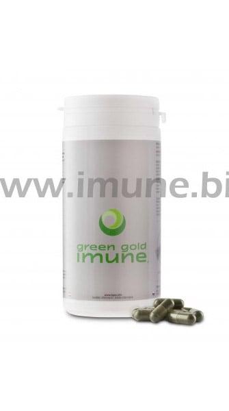 imune-alga-hiany