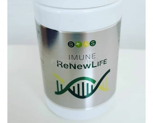 Imune-renewlife-imune.bio