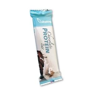 Vitaking-Protein-Szelet-45g