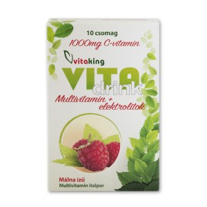 Vitaking_vitadrink