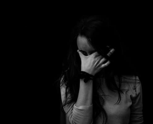 depresszio-ellen-egyel-imune.bio